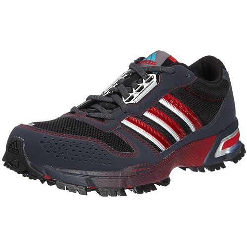 zapatillas adidas marathon hombre