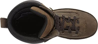 Danner Powderhorn-M product image 5