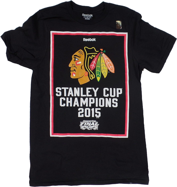 chicago blackhawks stanley cup shirt
