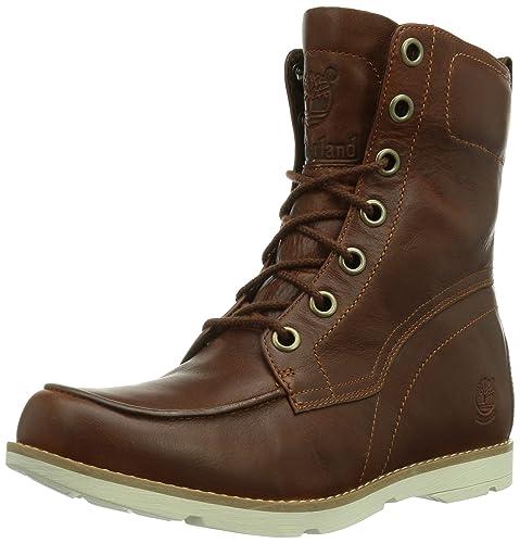 timberland desert boots damen