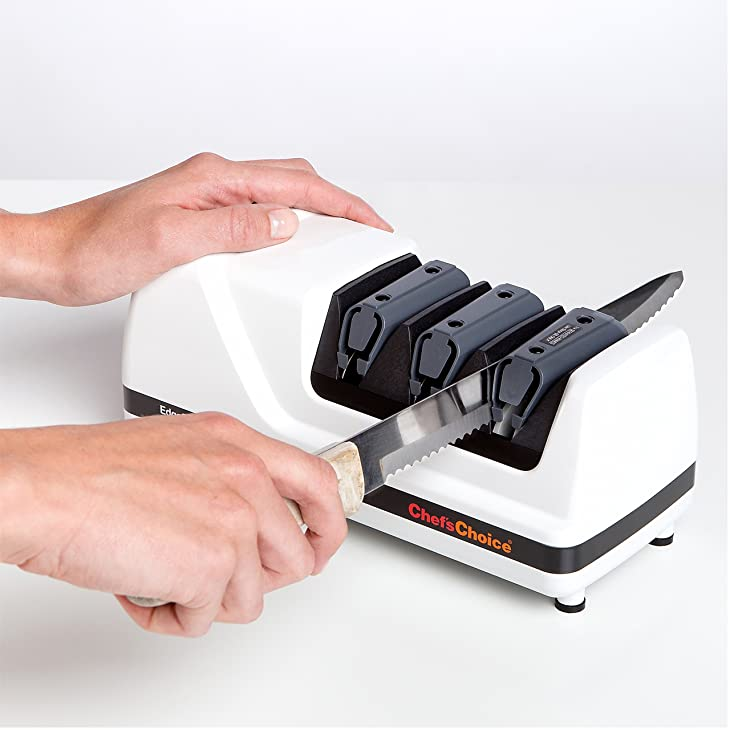 best-electric-knife-sharpener-chef's-choice-120