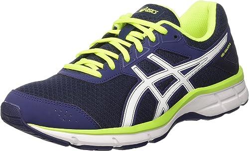 ASICS Gel-Galaxy 9, Zapatillas de Deporte para Hombre: Amazon.es: Zapatos y complementos