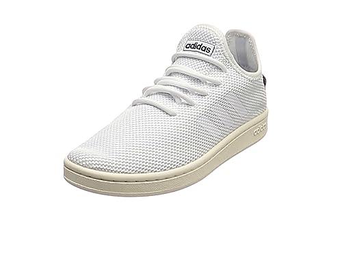 adidas Court Adapt, Chaussures de Fitness garçon
