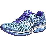 Mizuno Wave Enigma 5, Chaussures de Running Compétition femme