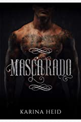 Mascarado eBook Kindle