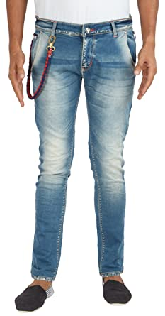 9d8965e4506 jimmy jordan jeans cheap > OFF57% Discounted