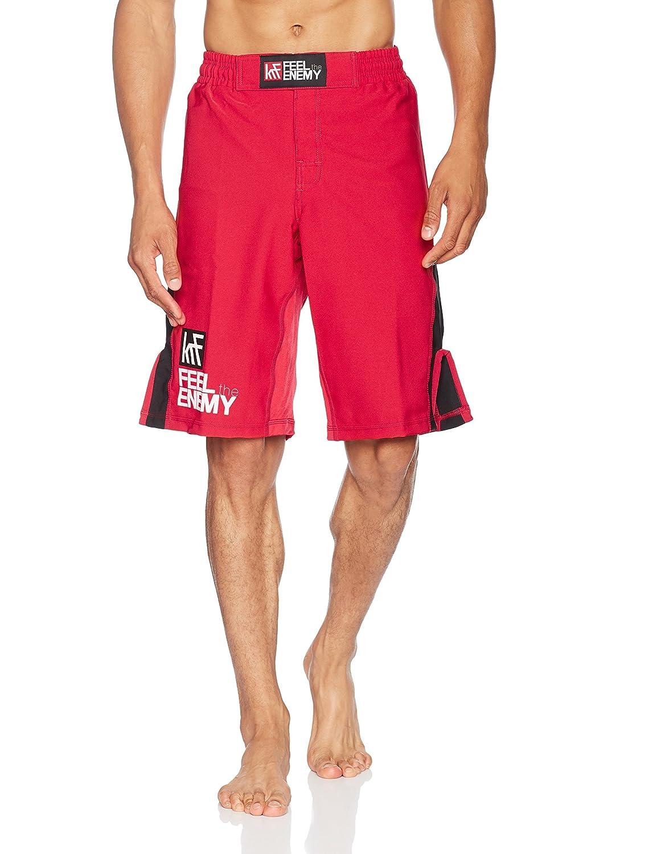 KRF Pantalon_0016 Homme KRFA3|#KRF 0016141