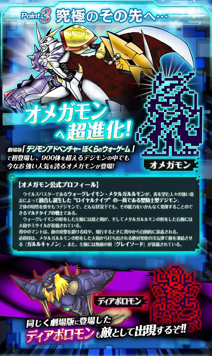 Bandai Digimon 15th Anniversary Digivice - Taichi Orange Color Exclusive Limited by Bandai (Image #1)