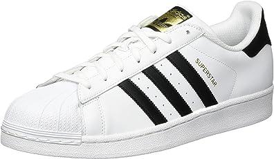 Adidas Superstar C77124 Zapatillas Hombre
