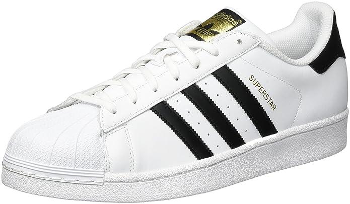 CHAUSSURES - Sneakers & Tennis bassesA.P.C. 7a6pDB