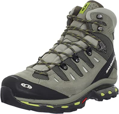 Quest 4D GTX Hiking Boot