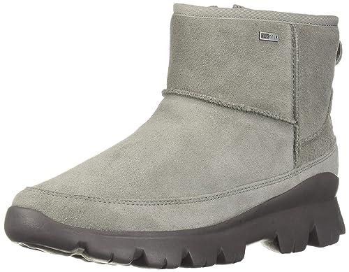 758f43c9afc UGG Womens W Palomar Sneaker Fashion Boot: Amazon.ca: Shoes & Handbags