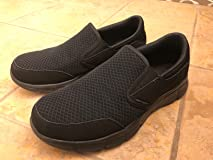 Comfortable and Great Looking Shoe