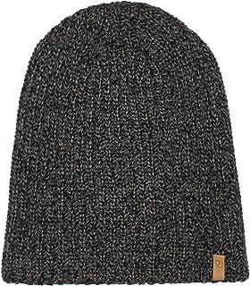 2c1f11a9be2 Fjällräven Sörm Land Revers Beanie - Reversible Knit Soft Merino ...