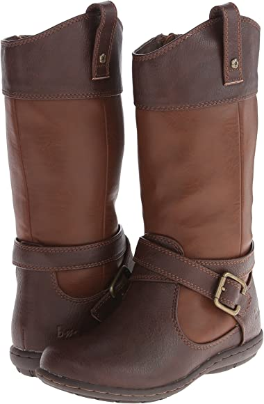 Amazon.com | BOC Kids Carlin Fashion