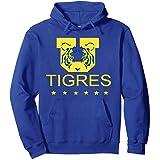 Tigres Team Futbol Soccer UANL Monterrey