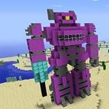 Robo Mods Builder