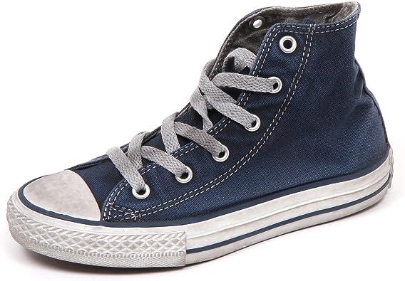 Amazon.it: converse vintage: Scarpe e borse