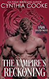 The Vampire's Reckoning (Dark Enchantments)