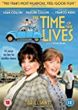 The Time of Their Lives (DVD) [2017]