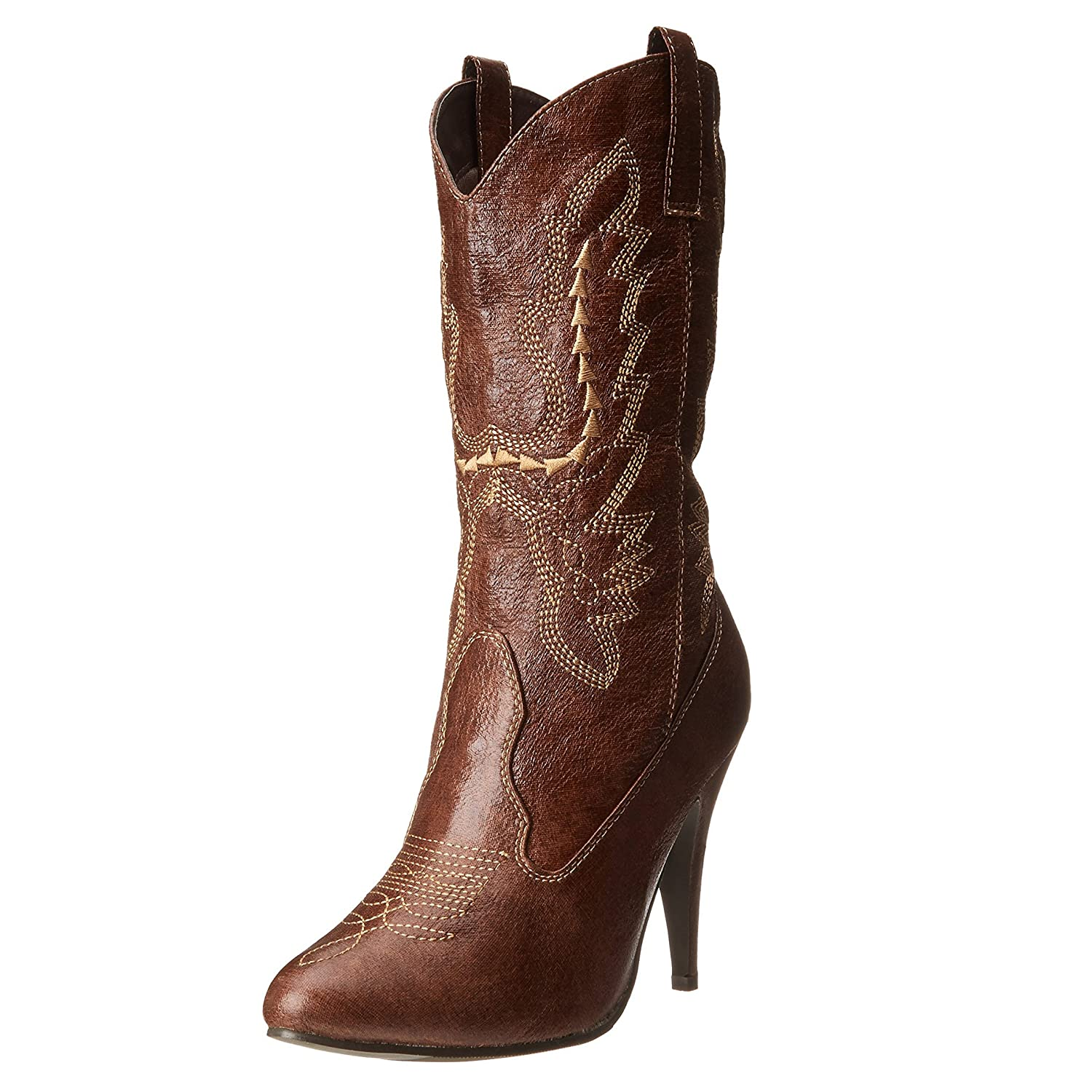sexy cowgirl boots boot ri