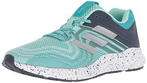 adidas Originals Women's Aerobounce St 2 Running Shoe