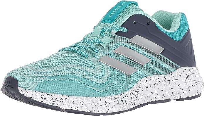 adidas Aerobounce St 2, Zapatillas de Correr para Mujer: Adidas: Amazon.es: Zapatos y complementos