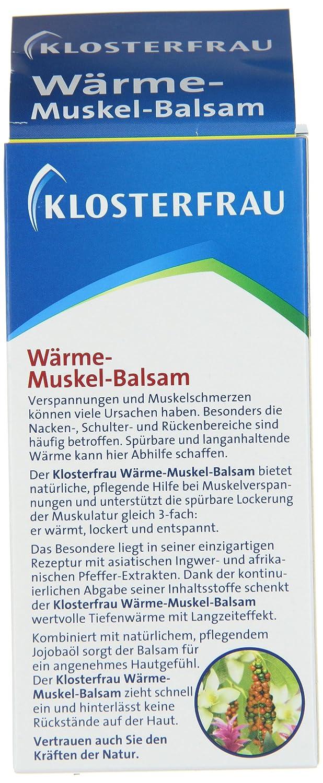 Ziemlich Nacken Muskeln Bilder - Physiologie Von Menschlichen ...