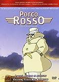 Porco Rosso (Bilingual) (Version française)