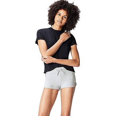 Activewear Pantalones Cortospara Mujer: Ropa y accesorios