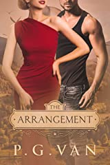 The Arrangement: A Passionate Indian Billionaire Romance Kindle Edition