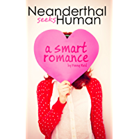 Neanderthal Seeks Human (Knitting in the City Book 1)