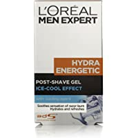 L'Oreal Paris Men Expert Hydra Energetic Aftershave Balm 100ml