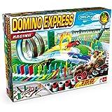 Goliath - Domino Express Evolution Racing 150 Dominos 118-80848