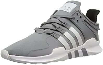 shoes mens adidas