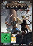 Pillars of Eternity II: Deadfire (PC)
