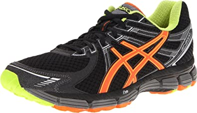 414988002df7 ASICS Men s GT-2000 Running Shoe