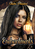 Enchantments: The Beginning