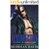 Resurrection: A Dark High School Romance (The Sainthood - Boys of Lowell High Book 1)