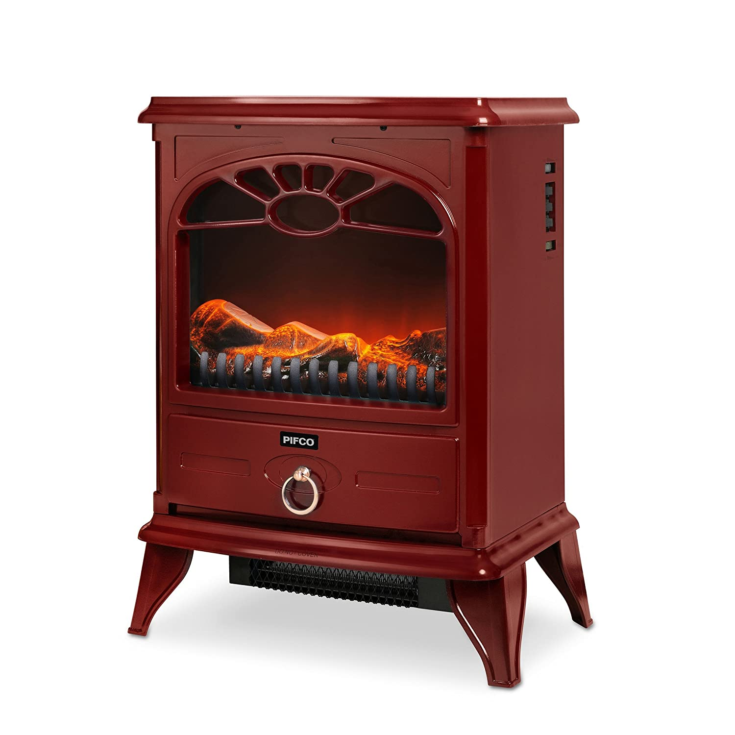 stay red cozy this with winter warm fireplace crane heater electric the small