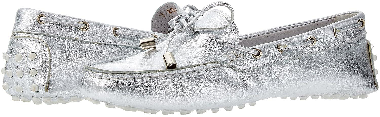 Mocassini Amazon L E Donna H04 it loafer Borse Soldini Scarpe 20473 tfqSg