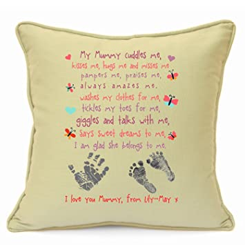 Personalisierte Geschenke Geschenke Für Mutter Mama Mutter