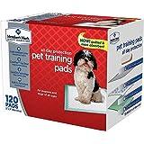 Amazon com: Purina Tidy Cats BREEZE Cat Litter System Starter Kit