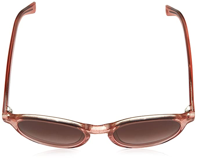 sol Amazon Glitter unisex Ropa rosa Gafas 1389s 52 Hilfiger Tommy es K8 accesorios para adultos de Th y OtpFq