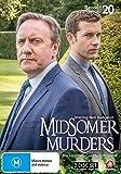 Midsomer Murders Season 20 (part 1)