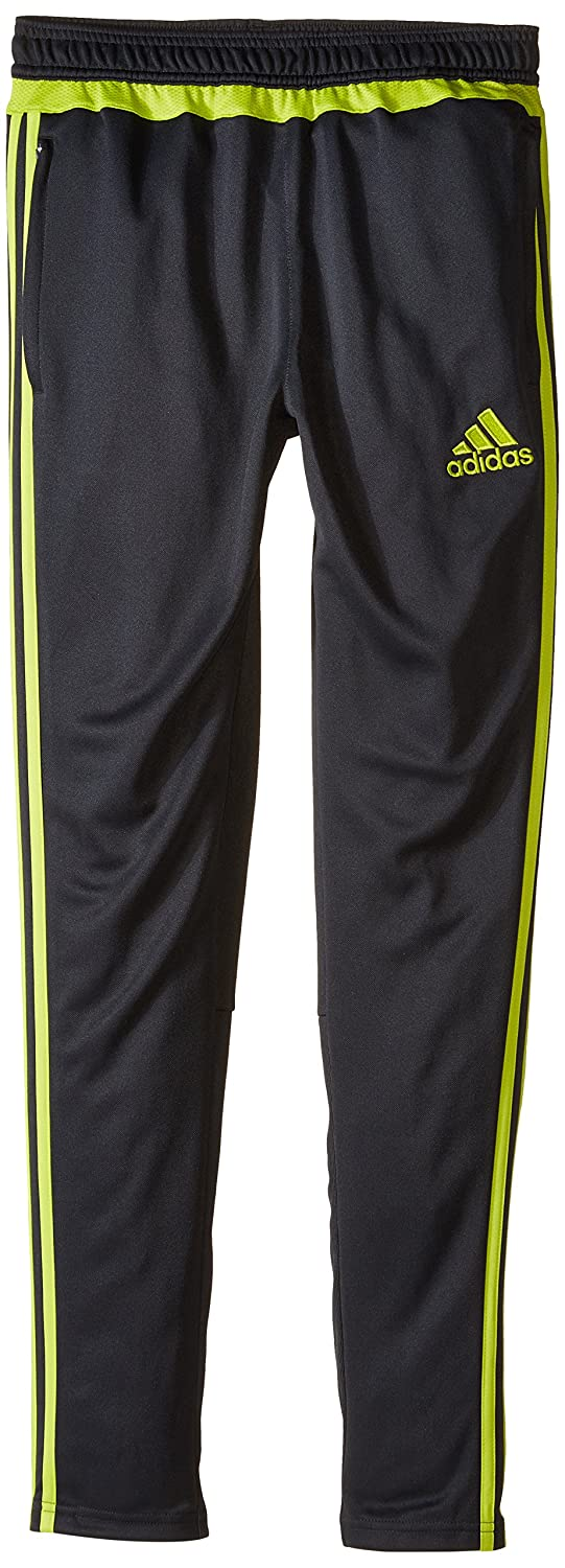 adidas Youth Tiro 15 Training Pant M64031