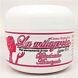 Crema La Milagrosa Piel Eternamente Joven 100% Original