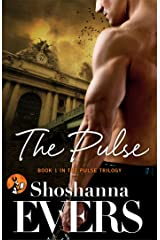 The Pulse: Book 1 in the Pulse Trilogy Kindle Edition