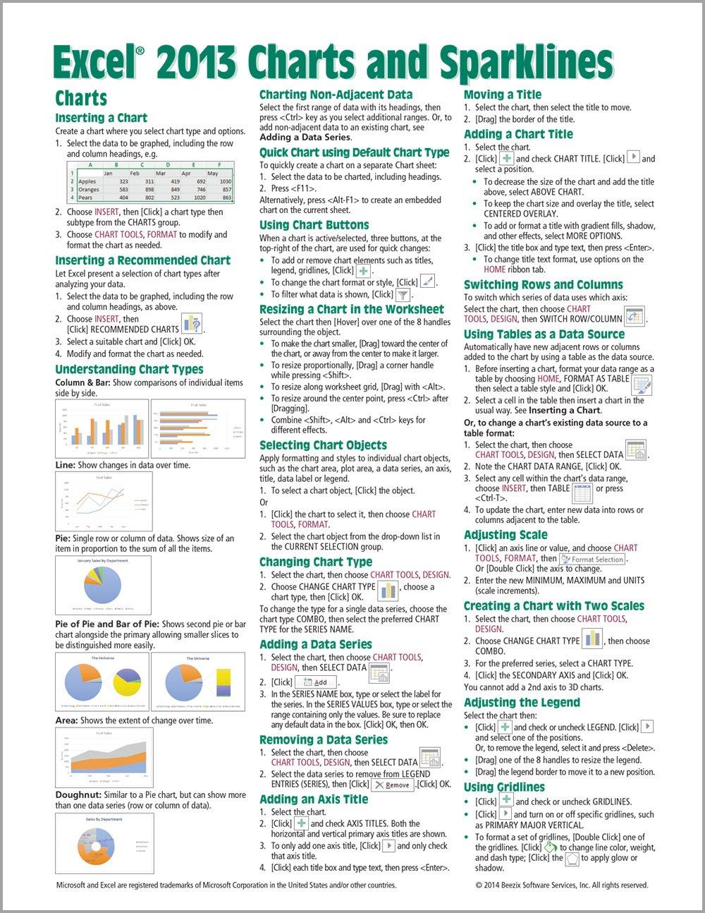 buy umweltprobenbank bericht und bewertung