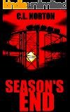 Season's End